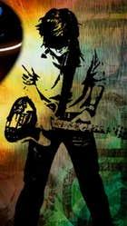 avatar for divyansh982