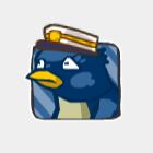 avatar for Cubbarooney