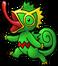 avatar for Juggernautsheep