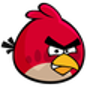 avatar for monomaster