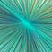 avatar for m4sk3dki113r