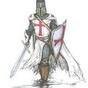 avatar for DarkRaven775
