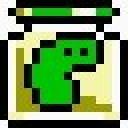 avatar for vaultdweller1611