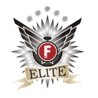 avatar for EliteCommando