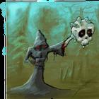 avatar for BarrySteakfries