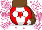 avatar for spralknight