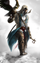 avatar for SrZero