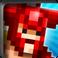 avatar for Nev1