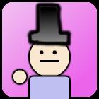 avatar for 13579doods