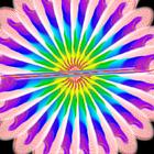 avatar for lalalulu