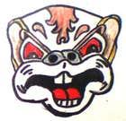 avatar for shinyceleby