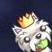 avatar for ZackTong