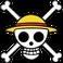 avatar for MarioI7