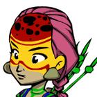 avatar for LyreAB
