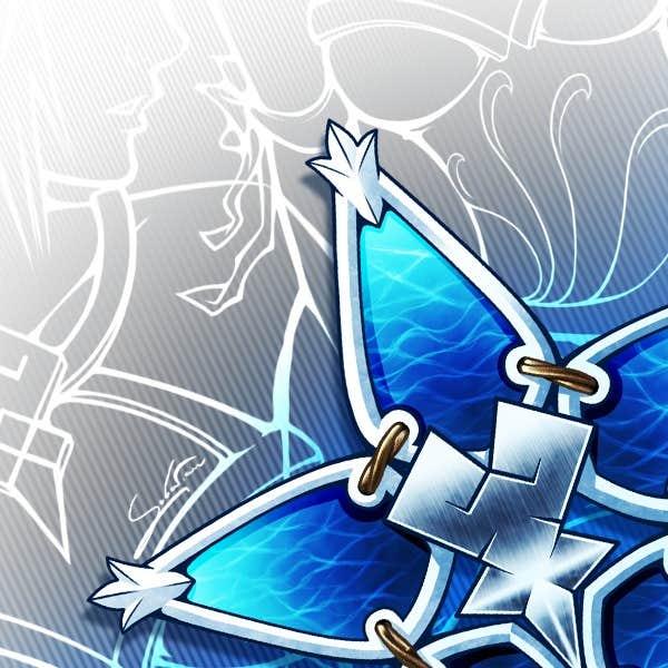 avatar for Rystee