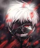 avatar for Kalai808