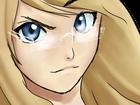 avatar for maineel