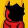 avatar for evilshorty38