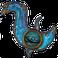 avatar for HeadlesHorsemann