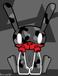 avatar for InsaneFish98