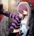avatar for emocupcake1423