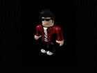 avatar for Kenegert1