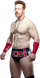 avatar for IronHead0528