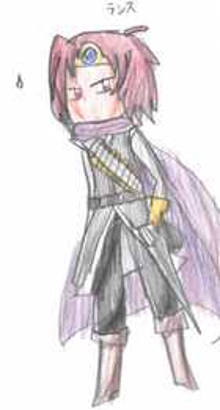 avatar for iizpie