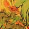 avatar for KatrinaTheLamia