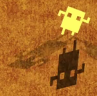 avatar for MyNameIsNothing