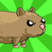 avatar for walterwulf007