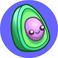 avatar for supermikey