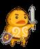 avatar for TheAngryGoron