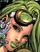 avatar for GrunerPunkt