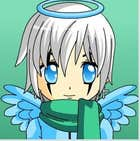 avatar for AngeloB24