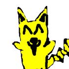 avatar for lookyhooky66