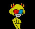 avatar for Mituna
