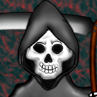 avatar for GrimmReaperGames