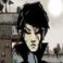avatar for deflamer