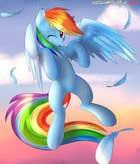 avatar for snipingpanda99