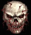 avatar for jarbar72