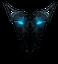 avatar for Dratzeh