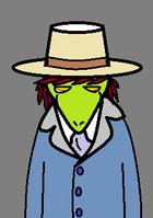 avatar for 13441