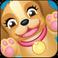 avatar for gamergurl788