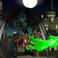 avatar for iren123456
