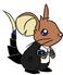 avatar for blackdivine