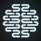 avatar for wobblythesecond