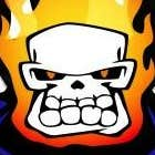 avatar for jclor