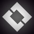 avatar for Brackeys