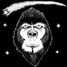 avatar for Space_Ape